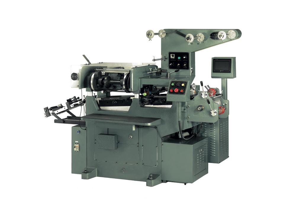 日本人性交囹�a�9�+zhm_zhm-210电脑型斜背式不干胶商标印刷机